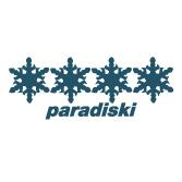 Classement Cristaux Paradiski : 4 cristaux